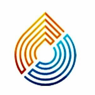 Компания ТеплоКомплект Тюмень,Системы водоснабжения, отопления, канализации, Системы вентиляции, Отопительное оборудование и системы,Тюмень
