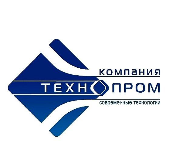 Компания Технопром Тюмень,Снабжение строительных объектов, Системы водоснабжения, отопления, канализации, Оптовая компания,Тюмень