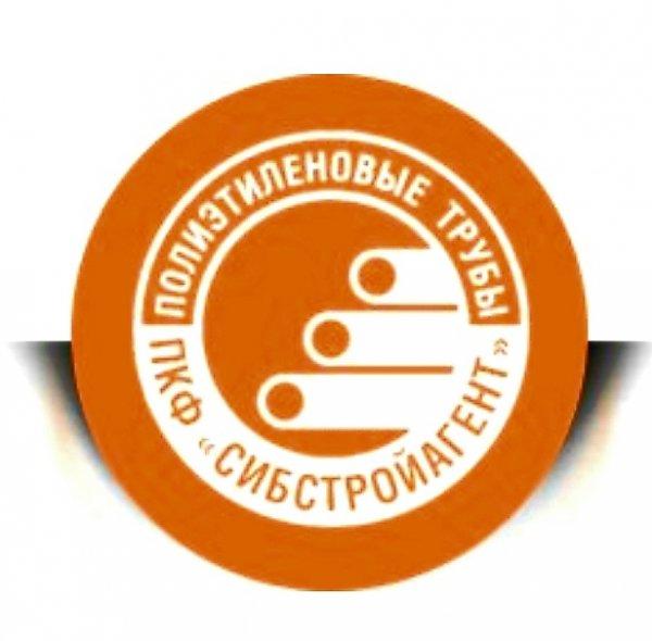 ПКФ Сибстройагент,Системы водоснабжения, отопления, канализации, Трубы и трубопроводная арматура, Пластмассовые и пластиковые изделия, Полимерные материалы,Тюмень