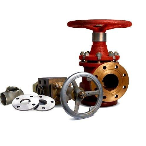 ПКФ ТрубопроводСтройКомплект,Системы водоснабжения, отопления, канализации, Трубы и трубопроводная арматура, Водопроводное оборудование, Нефтегазовое оборудование, Сантехника оптом,Тюмень