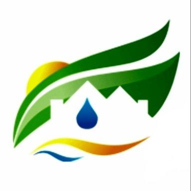 Септик Тюмень,Системы водоснабжения, отопления, канализации, Отопительное оборудование и системы, Водоочистка, водоочистное оборудование,Тюмень