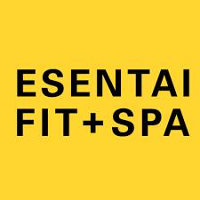 Esentai Fit+Spa,спортивно-оздоровительный центр,Алматы