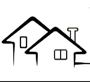Атриум-Строй,Изоляционные работы, Кровля и кровельные материалы, Кровельные работы, Фасады и фасадные системы, Окна,Тюмень