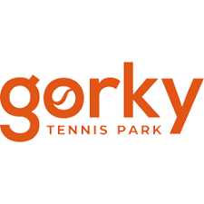 Gorky Tennis Park,клуб,Алматы