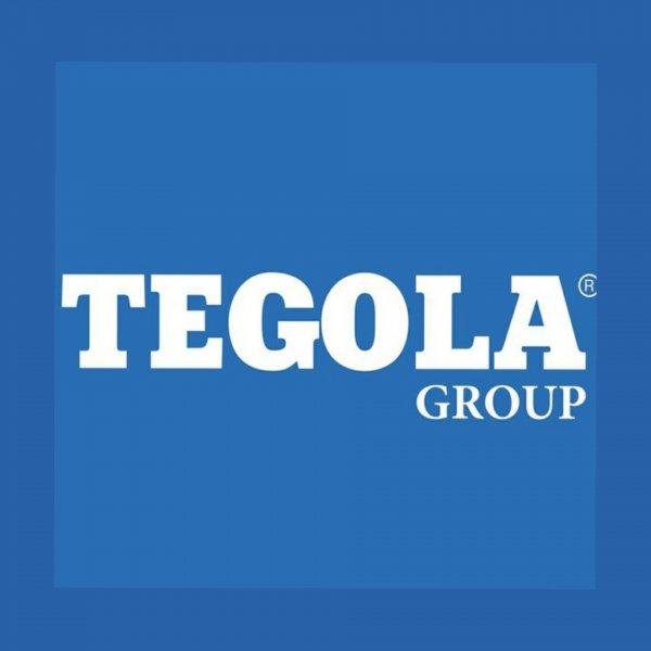 Tegola,Кровля и кровельные материалы,Тюмень