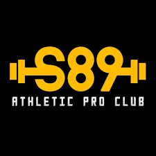 S89 ATHLETIC PRO CLUB,фитнес-клуб,Алматы