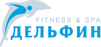 Дельфин,спортивно-оздоровительный комплекс,Алматы