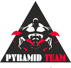 Pyramid Power,сеть тренажерных залов,Алматы