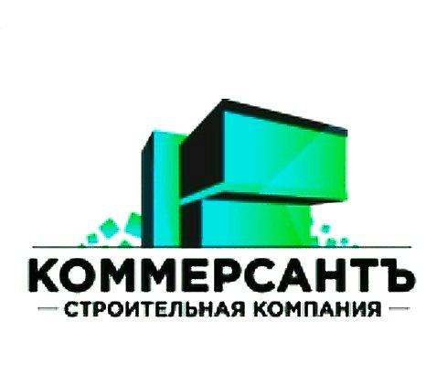 КоммерсантЪ,Окна, Кровля и кровельные материалы,Тюмень