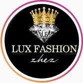 Lux fashion zhez,Молодежная Женская Одежда,Жезказган