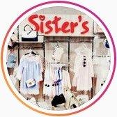 SHOWROOM SISTER'S,Модная женская одежда, обувь, аксессуары,Жезказган
