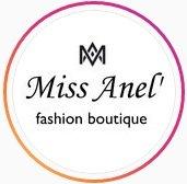 Miss Anel,Магазин одежды,Жезказган