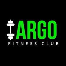 ARGO,фитнес-клуб,Алматы