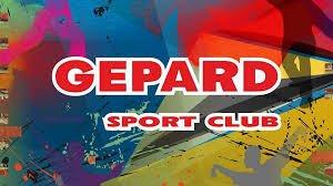 Gepard Sport Club,спортивный клуб,Алматы