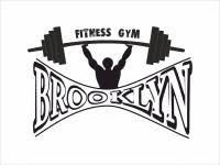Brooklyn Fitness Gym,спортивный клуб,Алматы