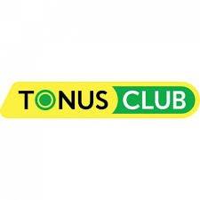 Tonus club,женский фитнес клуб,Алматы