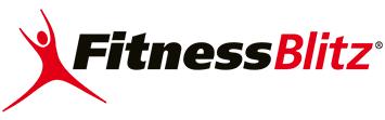 FitnessBlitz,сеть фитнес-клубов,Алматы