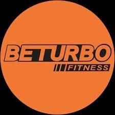 BeTurbo,спортивно-оздоровительный клуб,Алматы