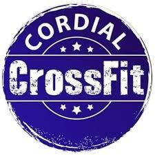 Cordial Crossfit,спорт-центр,Алматы