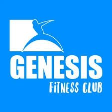 Genesis fitness,тренажерный зал,Алматы