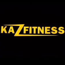 KazFitness,тренажерный зал,Алматы