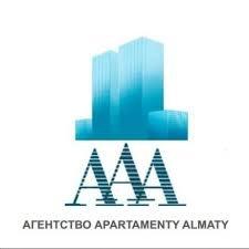 Appartamenty.Almaty,квартирное бюро,Алматы