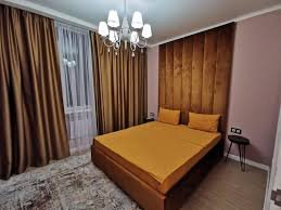 InterHouse,квартирное бюро,Алматы