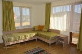 Golden House Apartments,квартирное бюро,Алматы