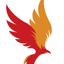 Phoenix home,квартирное бюро,Алматы