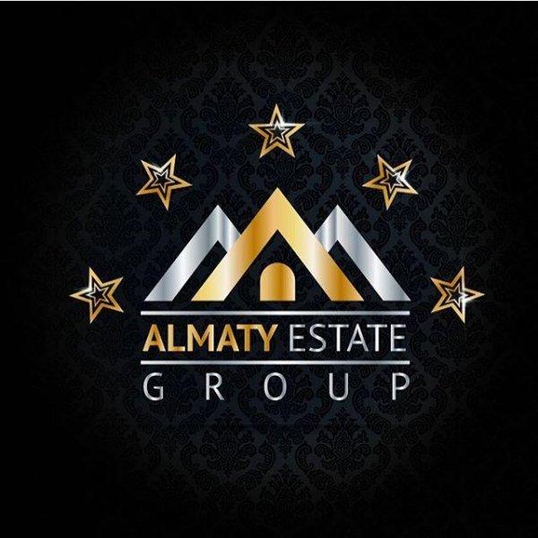 Almaty Estate Group,квартирное бюро,Алматы