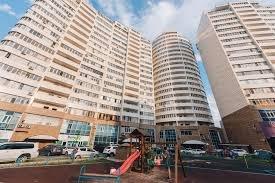 Almaty Smart Apartment,квартирное бюро,Алматы