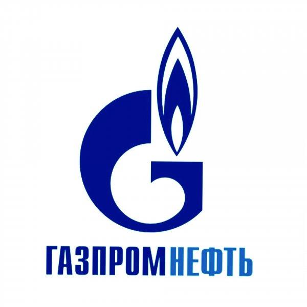 Газпромнефть,АЗС,Тюмень