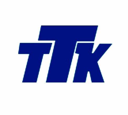 Тюменская топливная компания,АЗС,Тюмень