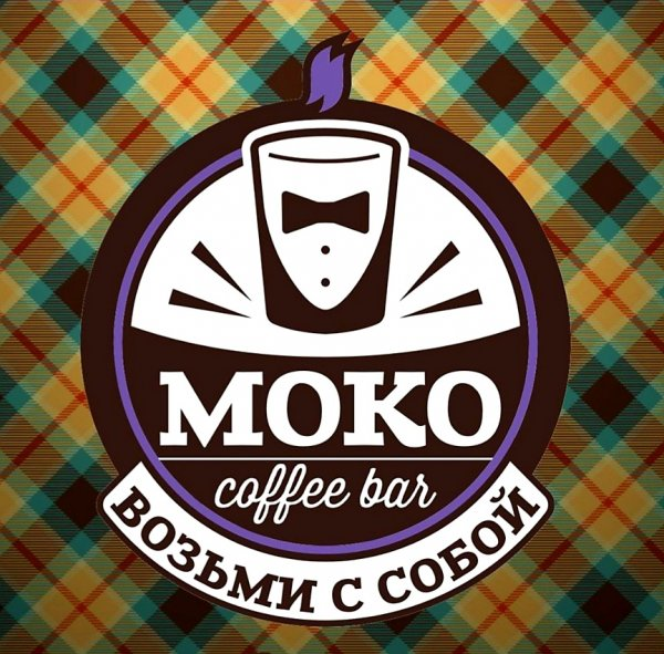 Moko,Бар, паб,Тюмень
