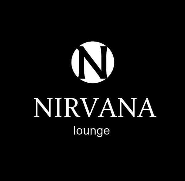 Nirvana lounge,Бар, паб, Спорт-бар,Тюмень