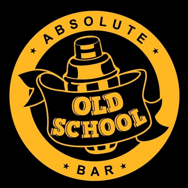 Old School Bar,Бар, паб,Тюмень