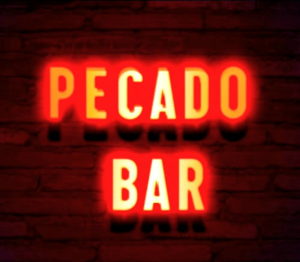 Бар Pecado,Бар, паб, Ночной клуб,Тюмень