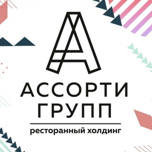 Бар ЕрмолаевЪ,Бар, паб,Тюмень