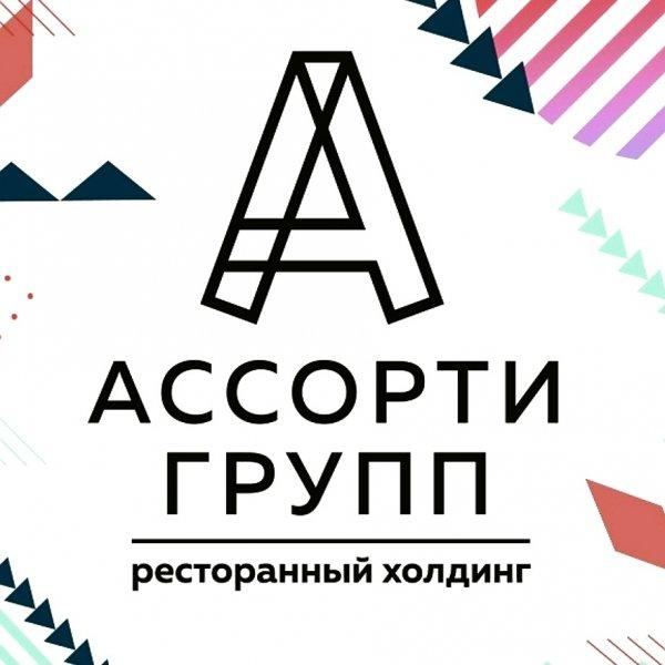 Бар ЕрмолаевЪ,Бар, паб, Магазин пива,Тюмень