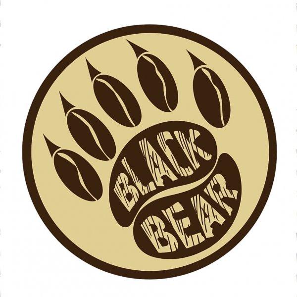 BlackBear,Бар, паб,Тюмень