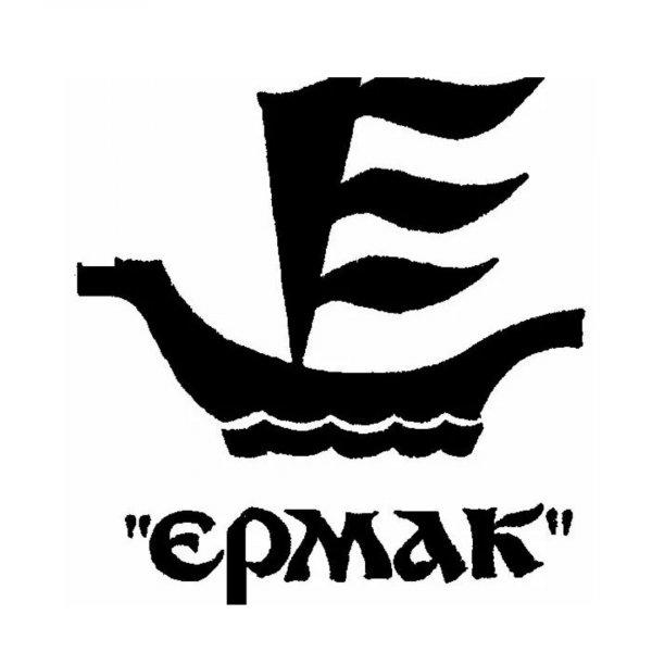 Банк Ермак,Банк,Тюмень