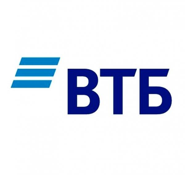 ВТБ,Банкомат,Тюмень