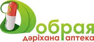Добрая,сеть аптек,Алматы