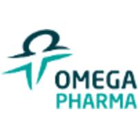 Omega Pharma,аптека,Алматы