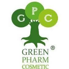 Green Pharm,социальная аптека,Алматы