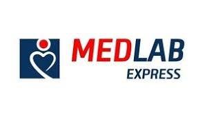 Med Lab экспресс,медицинский центр,Алматы