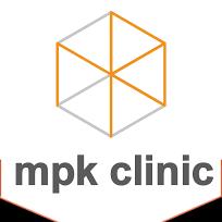 MPK Clinic,аптека,Алматы