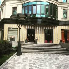 Телли,гомеопатическая аптека,Алматы