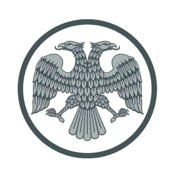 Уральское главное управление Центрального банка Российской Федерации,отделение по Тюменской области,Банк,Тюмень