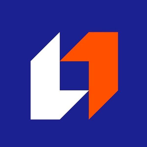 Промсвязьбанк, Офис Тюменский,Банк,Тюмень